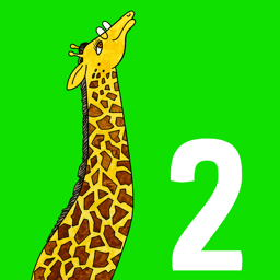 LOGO 2 icon