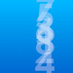 tempo60 Grundoperationen icon